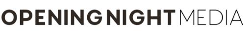 Open Night Media Logo